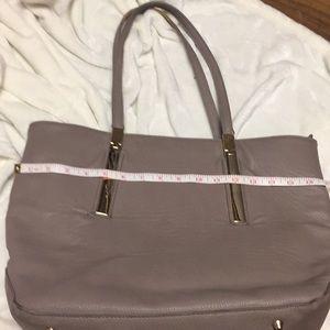 Miztique bag